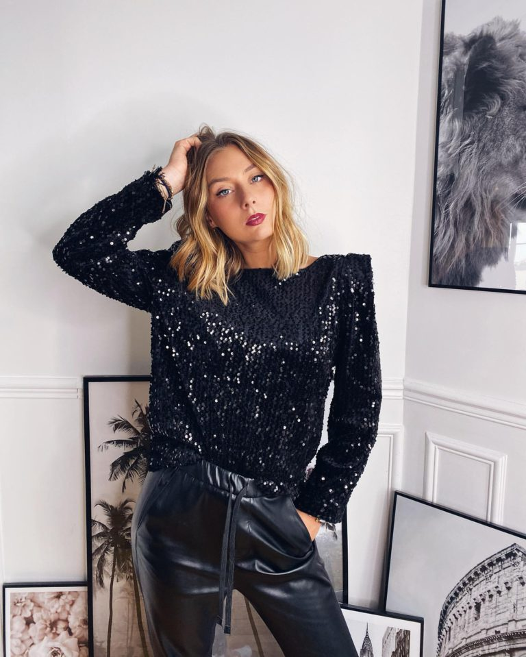 Diane Perreau blog beaute influenceur