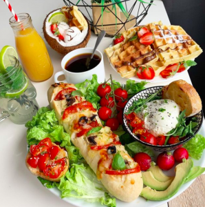 aymeric_food