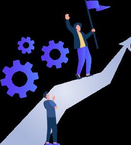 stratégie influence solutions marketing influentia