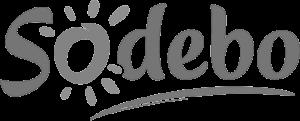 Sodebo client Influentia
