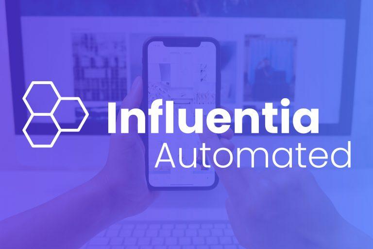 Fond influentia Automated