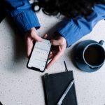 Augmenter engagement audience réseaux sociaux