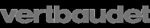 logo vertbaudet client influentia
