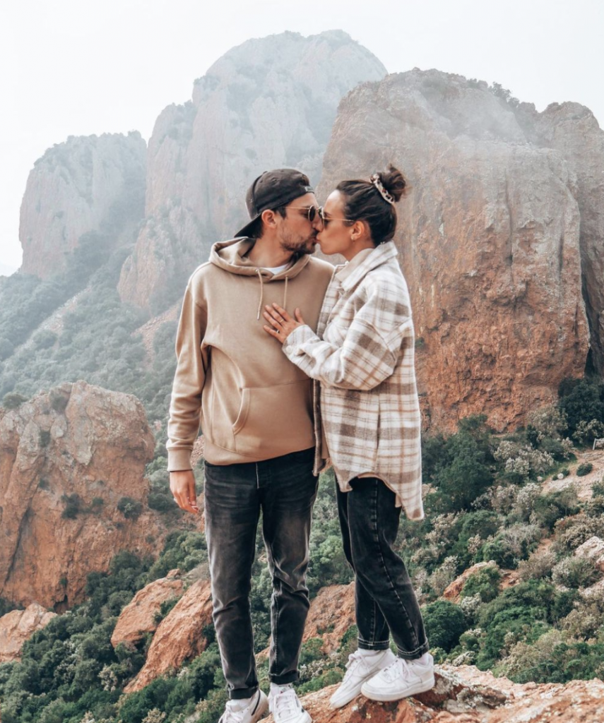 influenceurs voyage instagram la_poze
