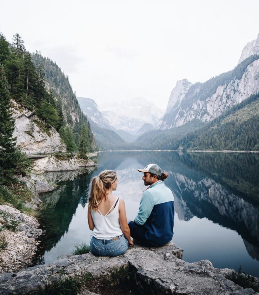 hellotravelers influenceurs instagram voyage