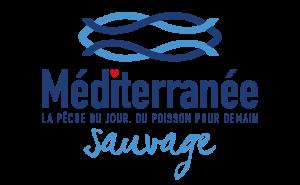 Logo client influentia Mediterranée sauvage
