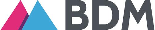 Logo BDM Blog du modérateur