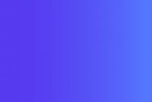 fond_violet