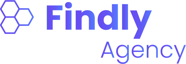 Findly Agency