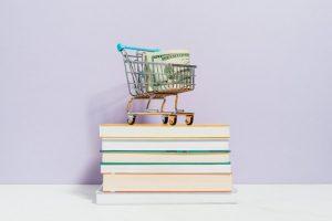 Réussir sa stratégie de Social Shopping