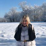 alizee_gem