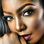 diana_black_angel