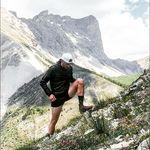 gael_trailrunning