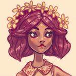 mida_illustrations