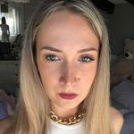 laura_cbbb