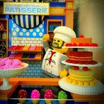 pastry_hunter