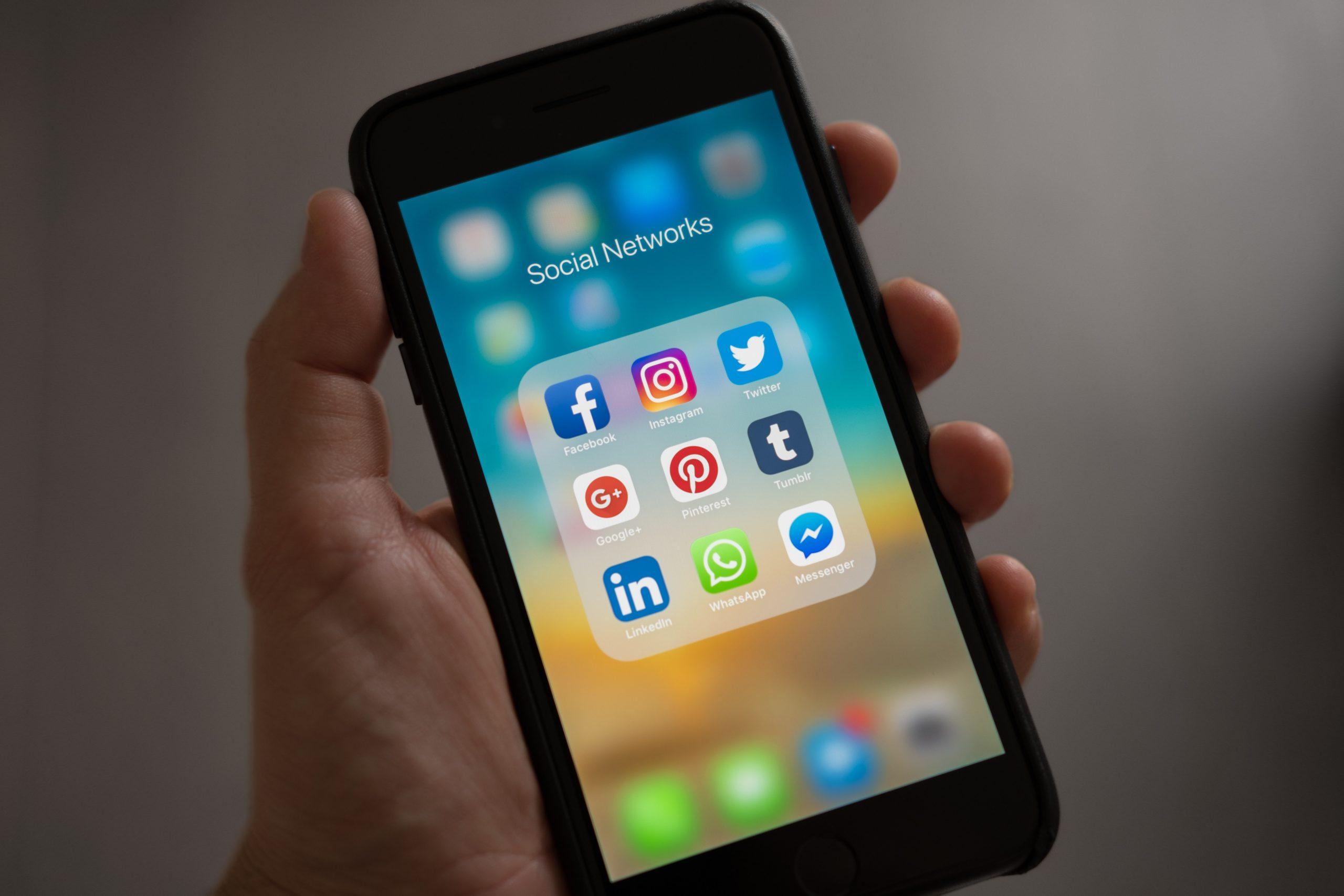 kit social media manager