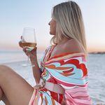 blondie_rio