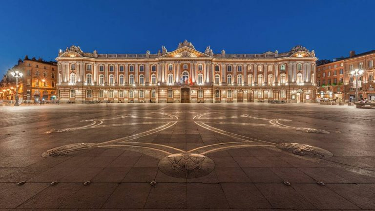 Influenceur Toulouse